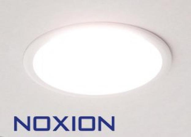 ¿Qué Noxion Downlight necesito?