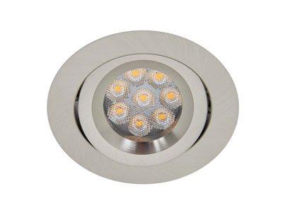 Focos LED Noxion