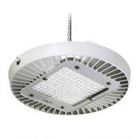 LED High-bay