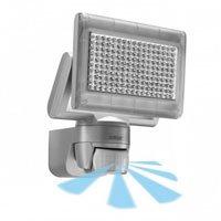 Luminarias de Sensor LED