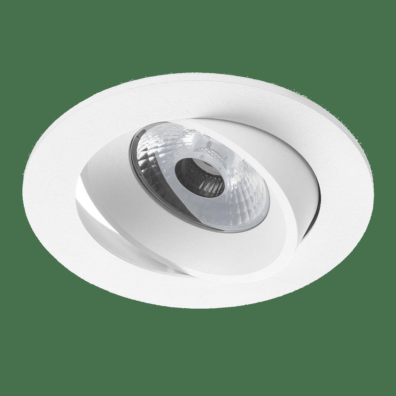 Noxion LED Spot Diamond