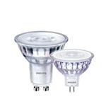 Focos y Bombillas LED
